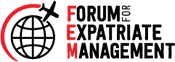 Forum for Expatriate Management